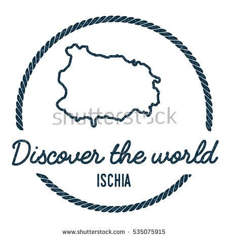 Ischia Stock Photos, Royalty.