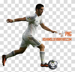 Isco transparent background PNG cliparts free download.