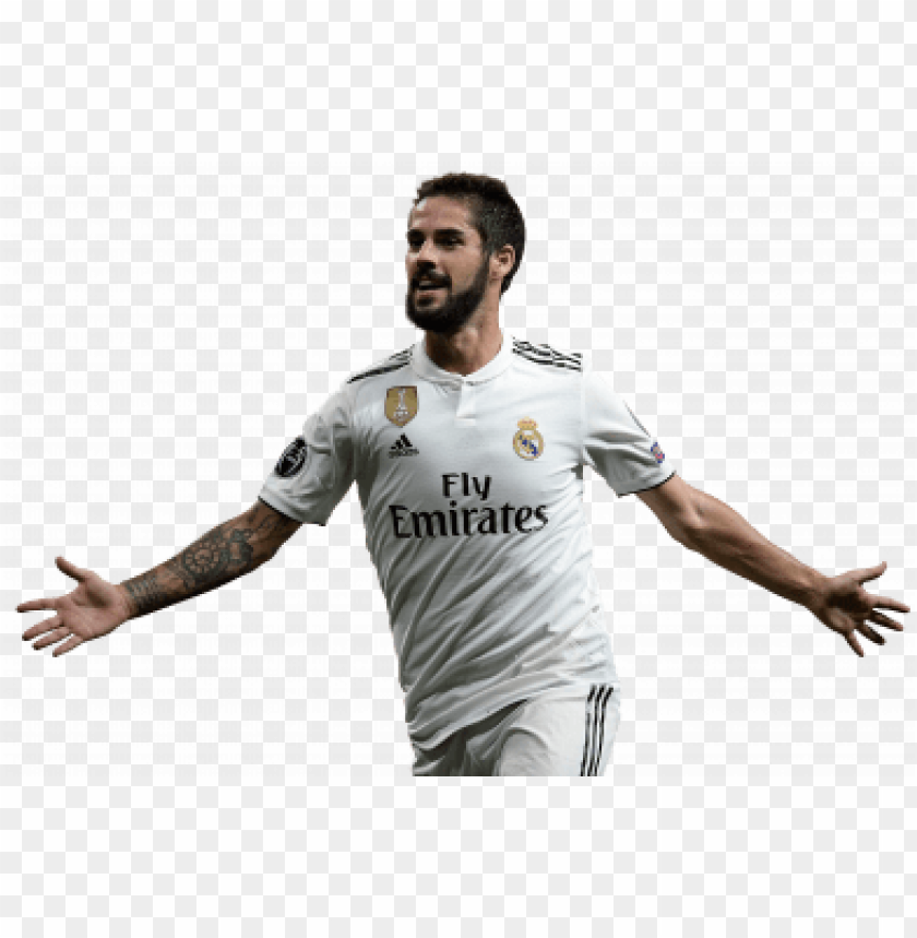 isco PNG free Download for Designs.