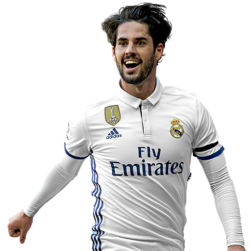 Isco Png Vector, Clipart, PSD.