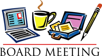 church business meeting clipart - Clipground
