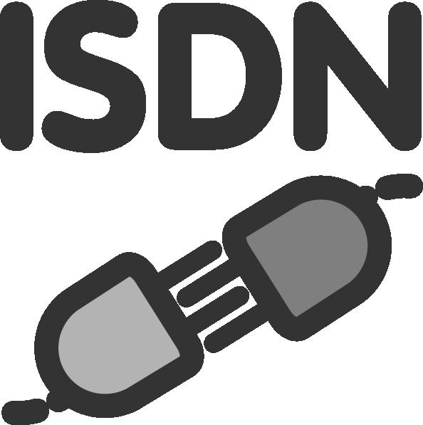 Isdn Config Clip Art at Clker.com.