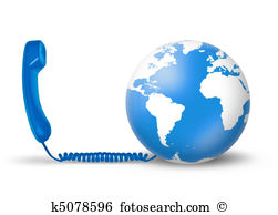 Isdn Illustrations and Clip Art. 21 isdn royalty free.