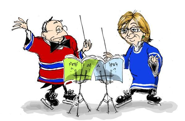 VivaVoce Montreal (@VivaVoceMTL).