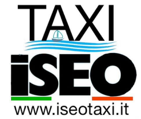 HOME ISEOTAXI.