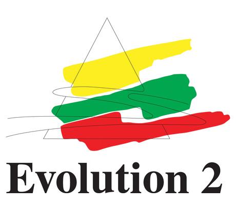 03.Evolution 2 Val d'Isère.