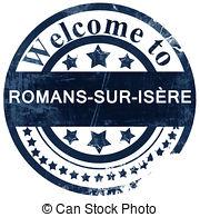 Romans sur isere Clipart and Stock Illustrations. 1 Romans sur.