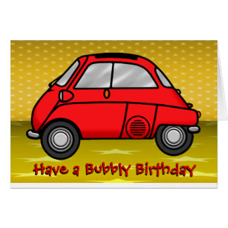 Isetta Gifts on Zazzle.
