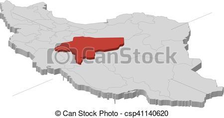 Isfahan Clipart Vector Graphics. 20 Isfahan EPS clip art vector.