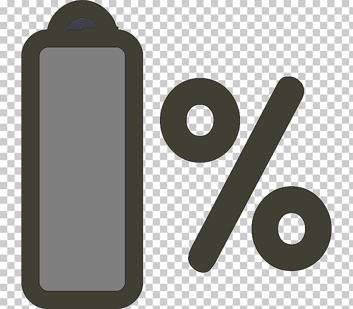 Computer Icons Battery charger Electric battery Clip art.