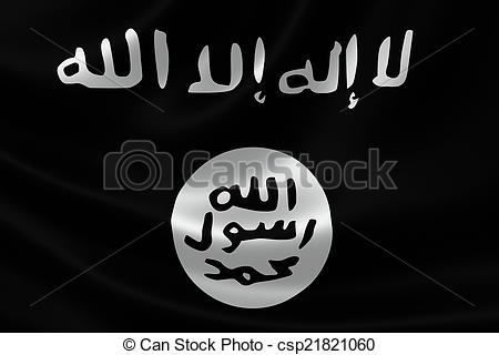 Isis Clip Art and Stock Illustrations. 310 Isis EPS illustrations.