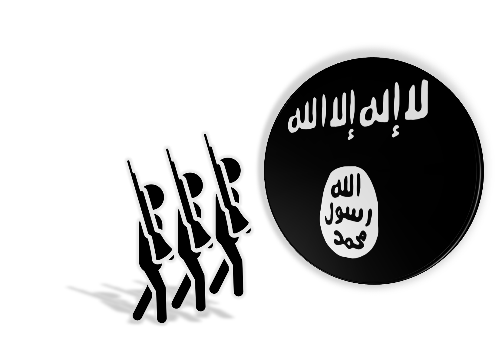 What to Read by FPRI on Iraq, Syria, and ISIS.