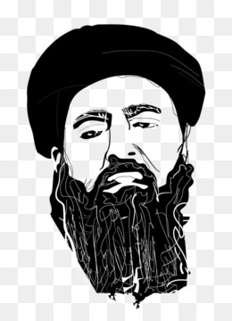 Isis png free download.