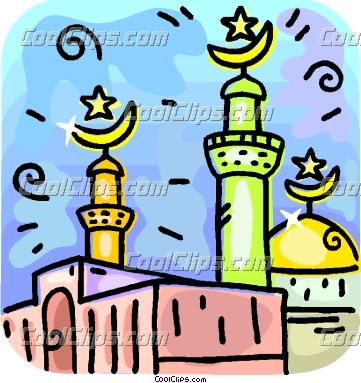 Islam clipart free.