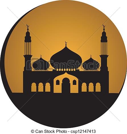 Islam Illustrations and Clipart. 41,992 Islam royalty free.