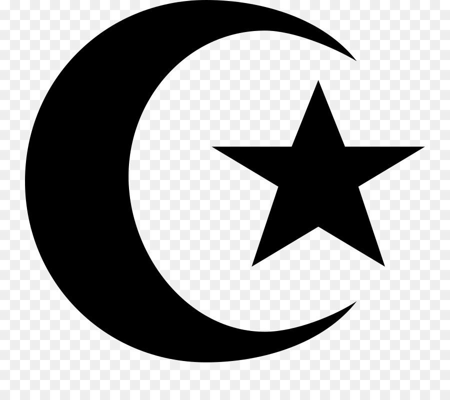 Muslim Cartoon clipart.