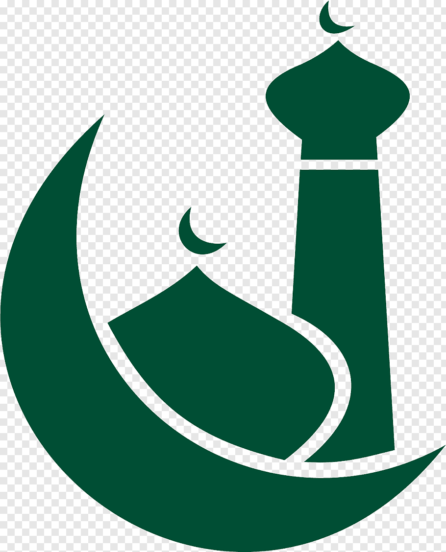 Masjid al.