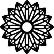 Islamic Art Clip Art Download 1,000 clip arts (Page 1.