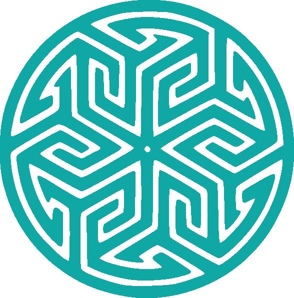 Islamic Art Jo Clip Art at Clker.com.