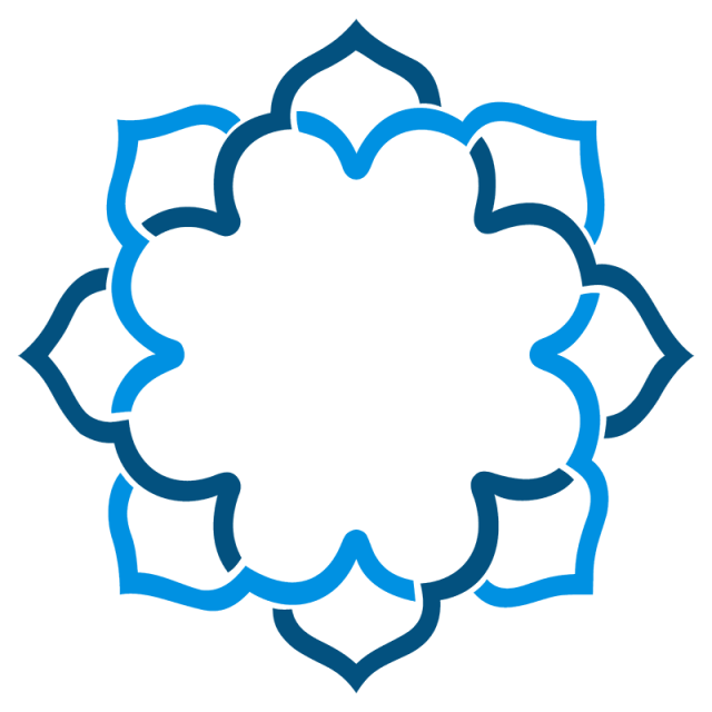Decorations Arabesque, Ramadan Background, Islamic.