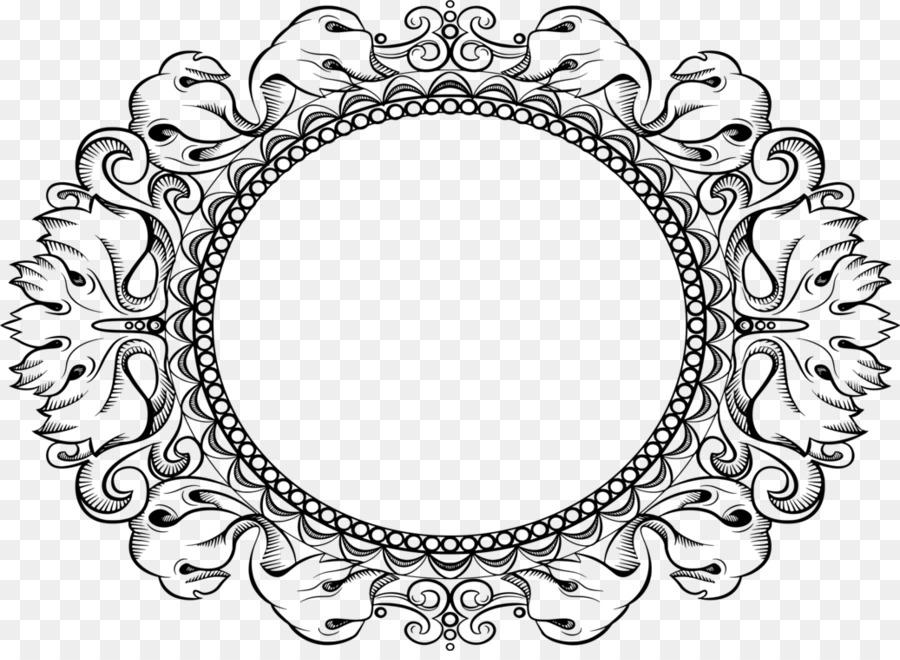 Islamic Background Design.