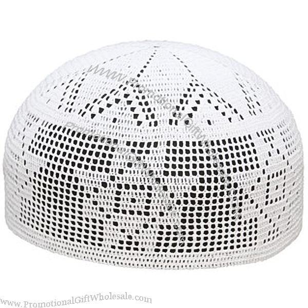 Muslim Cap Png (+).