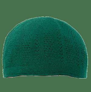 Download Free png turban muslin png muslim cap.