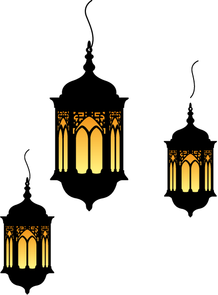 Free Vector Islamic Png, Download Free Clip Art, Free Clip Art on.