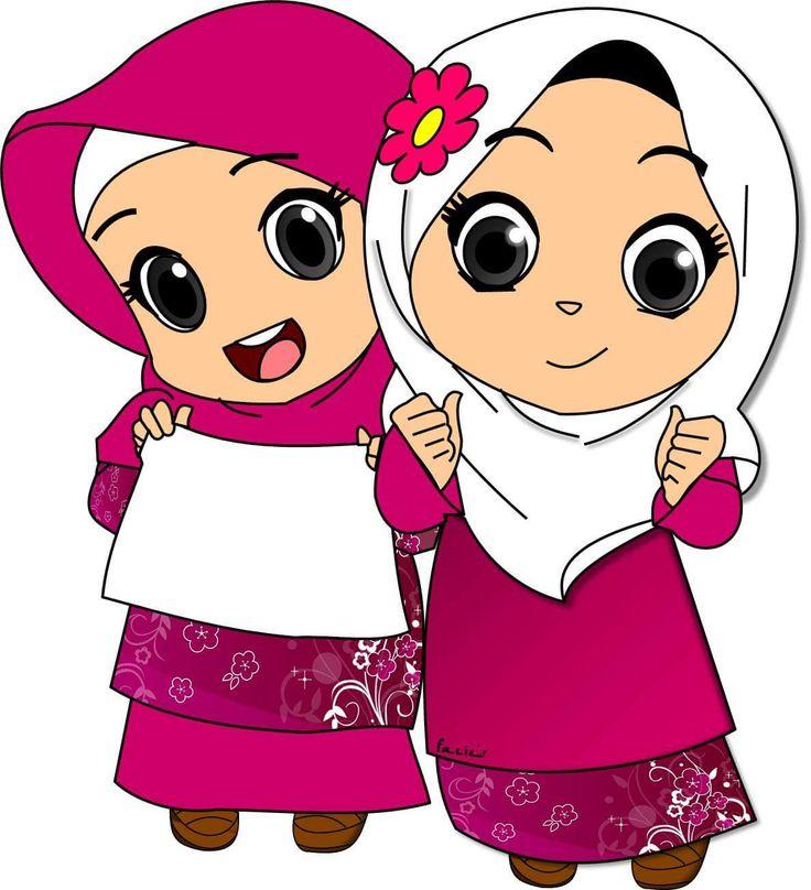 Islamic Clipart at GetDrawings.com.