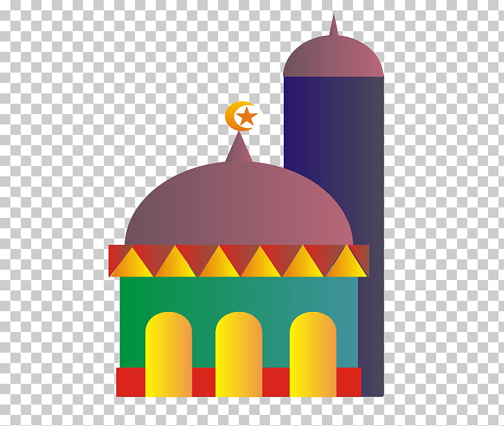 Hassan II Mosque Mosque of Cordoba , Islamic PNG clipart.