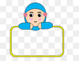 Muslim Child PNG and Muslim Child Transparent Clipart Free.