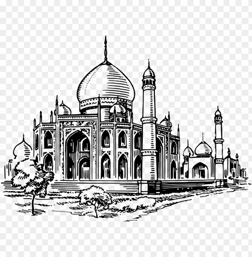 mosque islamic architecture computer icons drawing.