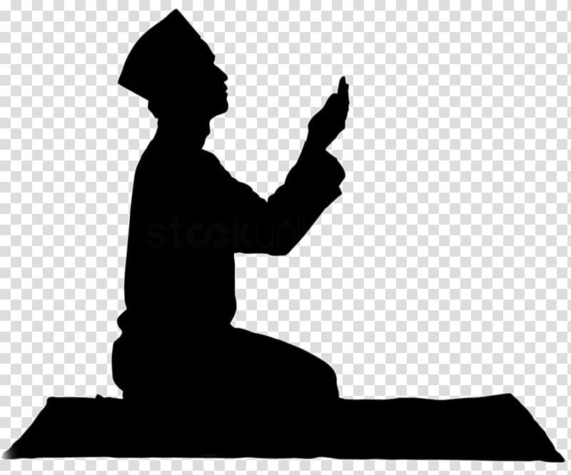 Islamic Pray, Quran, Salah, Muslim, Prayer, Mosque, Religion.