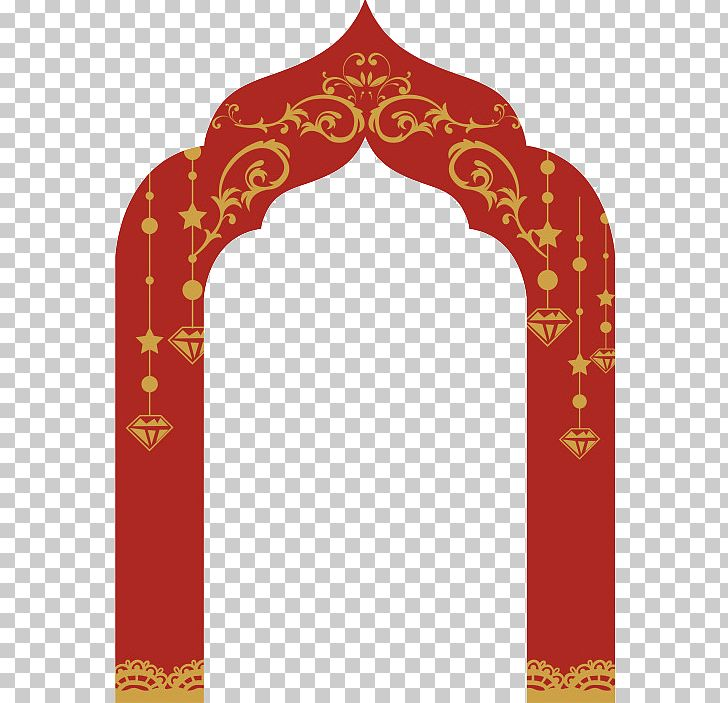 Islamic Architecture Islamic Art PNG, Clipart, Arch Door.