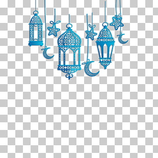 32 islamic Decorative Map PNG cliparts for free download.