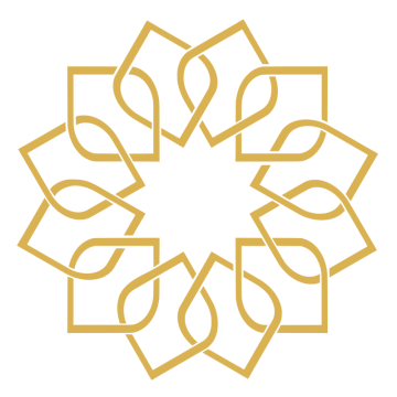 Islamic Ornament PNG Images.