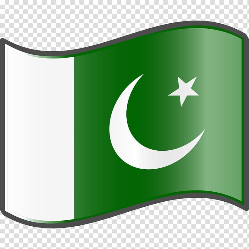 Green and white flag art, Flag of Pakistan Flag of Yemen.