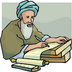Tips for Teaching about Judaism, Christianity & Islam.