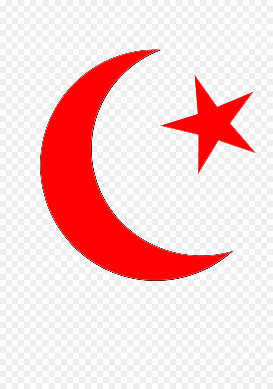 Muslim Cartoon.