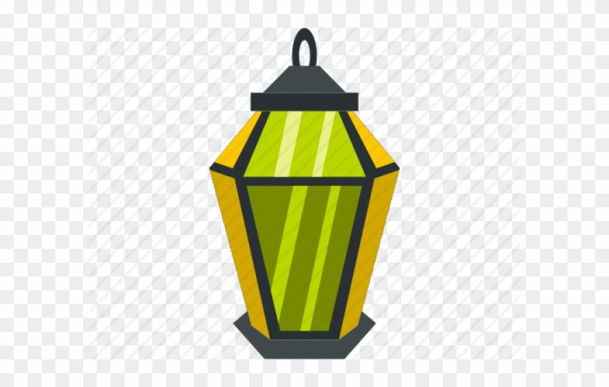 Lamp Clipart Petromax.