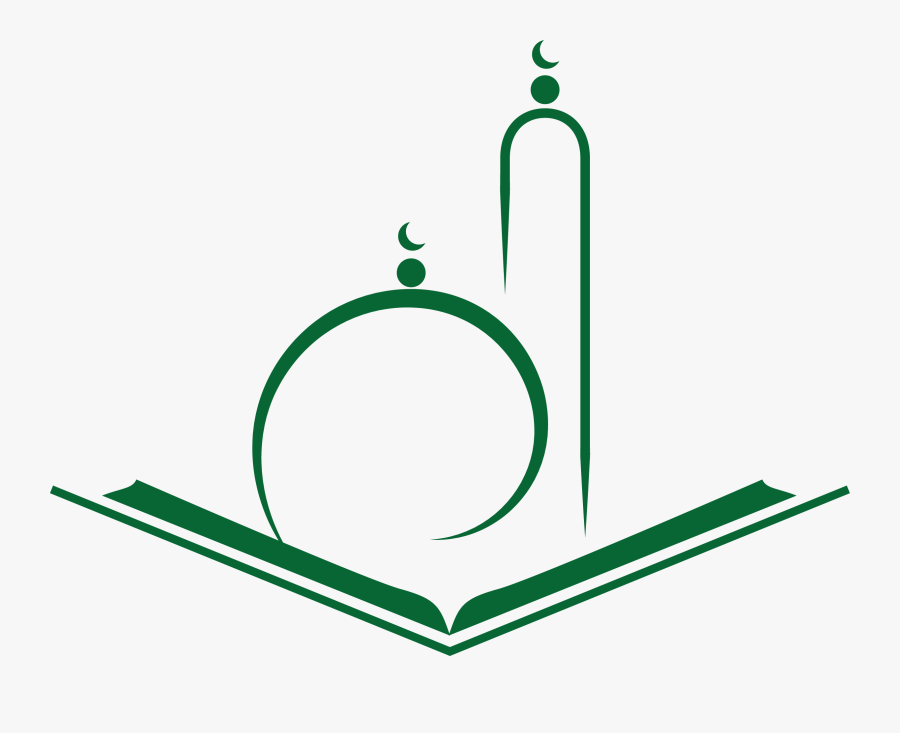 Islamic Logo Free Png , Free Transparent Clipart.