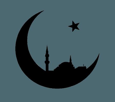 Islam Logo.