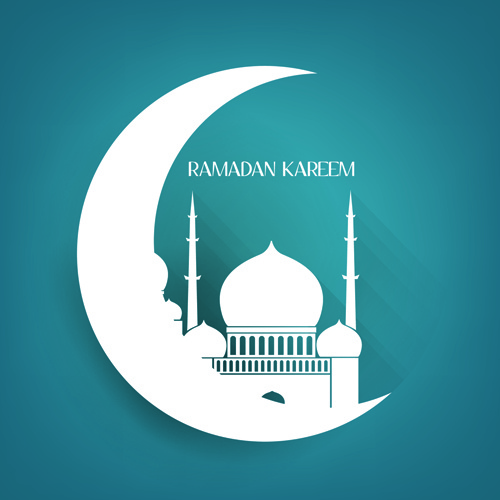 Free islamic mosque clip art free vector download (210,427 Free.
