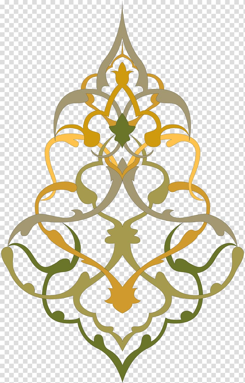 Islamic art Ornament Islamic geometric patterns, islamic.