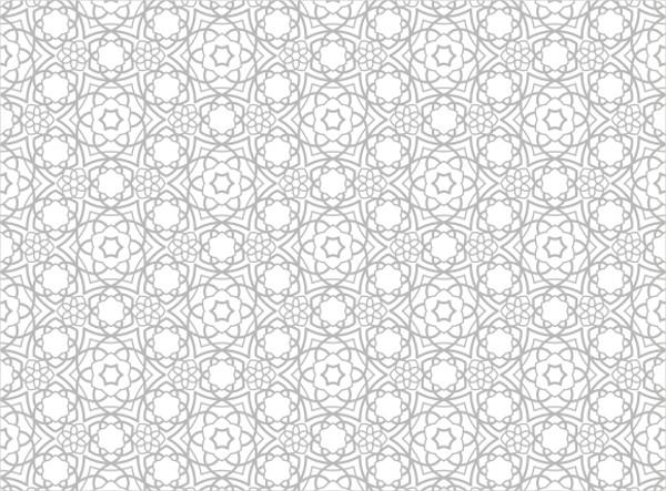 21+ Islamic Patterns, Photoshop Patterns.