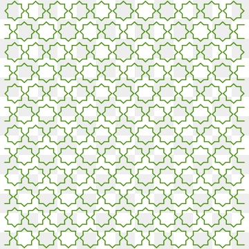 Islamic Pattern Png, Vector, PSD, and Clipart With Transparent.