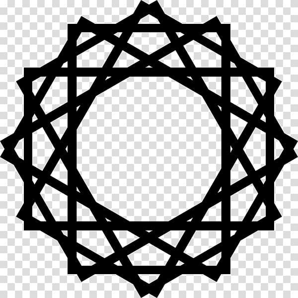 Islamic geometric patterns Islamic art Islamic architecture.
