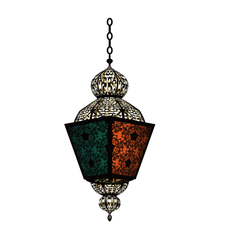 Islam PNG Transparent Images.