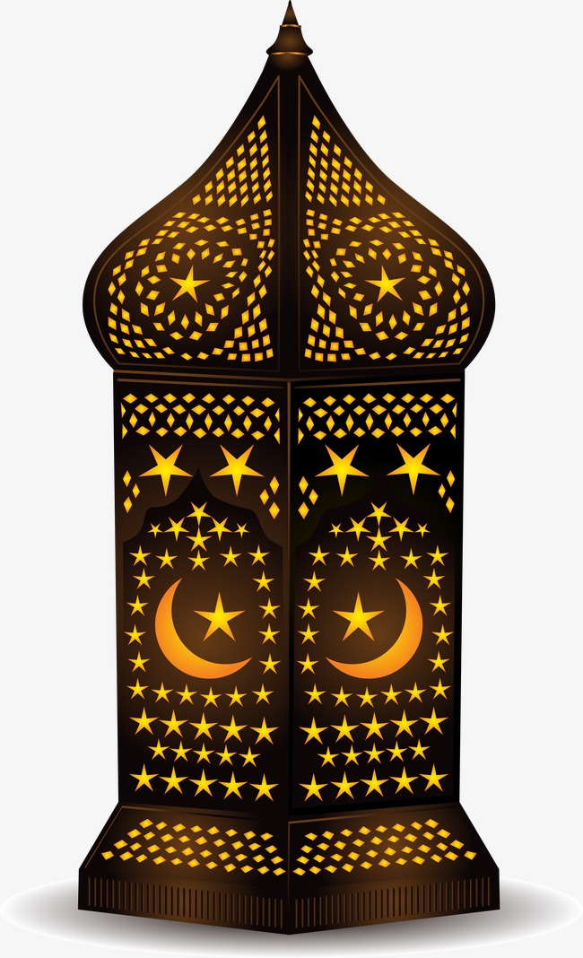 Islam HD PNG Transparent Islam HD.PNG Images..