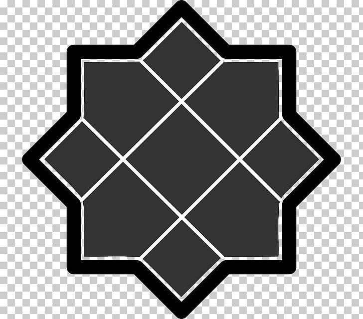 Islamic art Geometry Islamic geometric patterns , quran art.